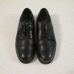 NUNN BUSH men's dressing shoes Black 10.5